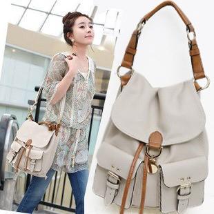 2011 new design ladies bags