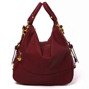 2012 Hot sell pu lady bag