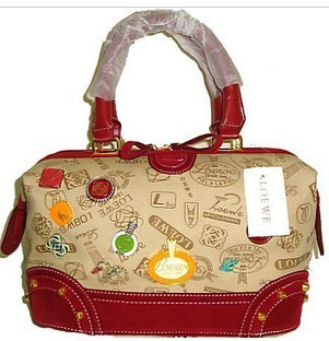 2012 designer Brown handbags free shipping