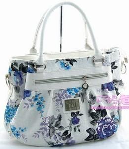 2012 designer handbags