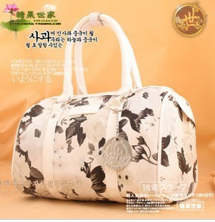 2012 designer handbags free shipping