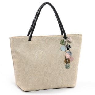 2012 spring Beauty designer Handbag
