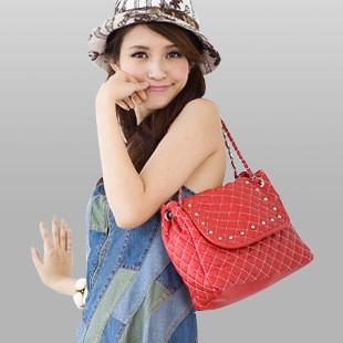 2012 spring style fashion korean designer handbags