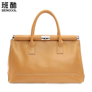 New Fashion Lady Bag