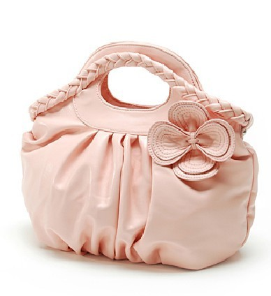 PU hot sale fashion handbag