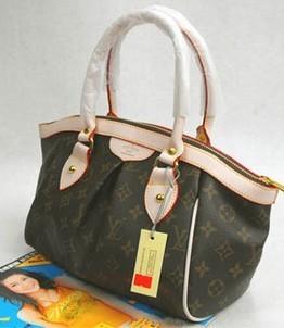 Professional manufacturer of Handbag