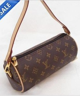 Professional manufacturer of Round Handbag