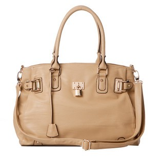 cheapest lady bag