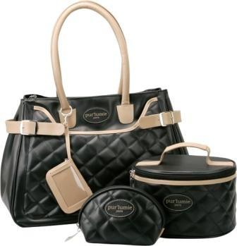 fashion beauty pattern cartoon bags handbags women