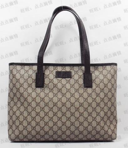 fashion handbag for women