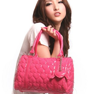 fresh designer fashion handbags