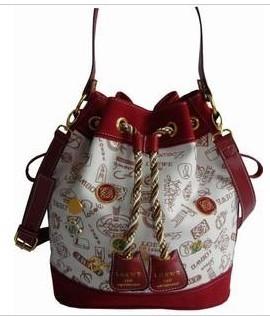 leather Fashion Beauty handbag