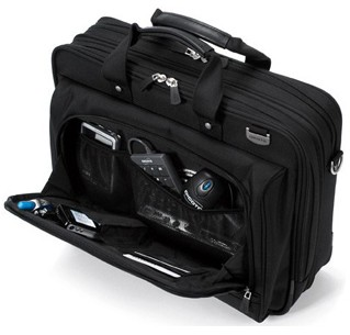 netbook laptop carrying bag 17inch