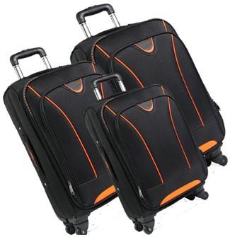 EVA Luggage bag