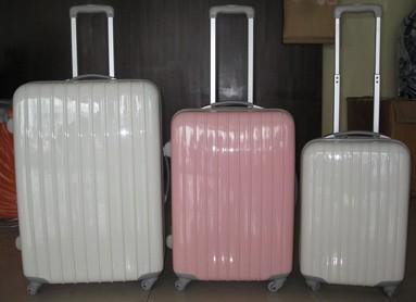 PC Luggage bag