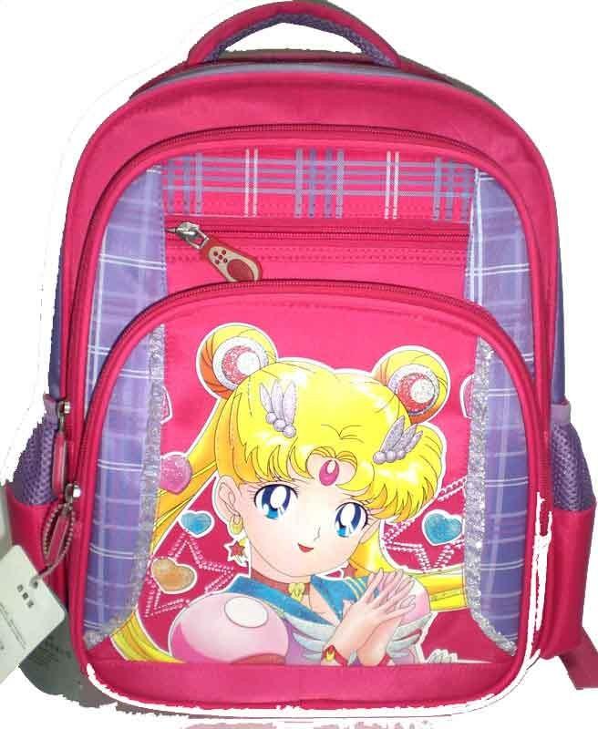 Best Selling School Backpack