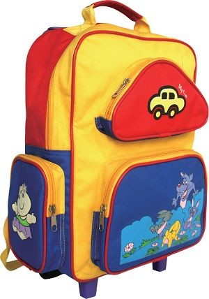 Book Bag for Kids