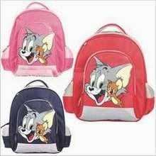 College Student Bag
