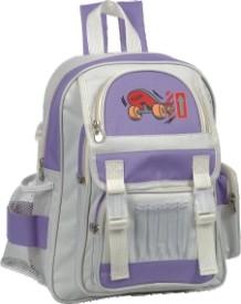 Cute Book Bag for School
