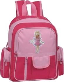 Girl's School Student Backpack