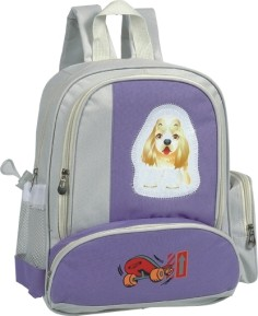 Lovely Student Bags