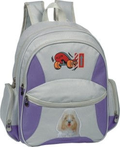 Sports Student Bag
