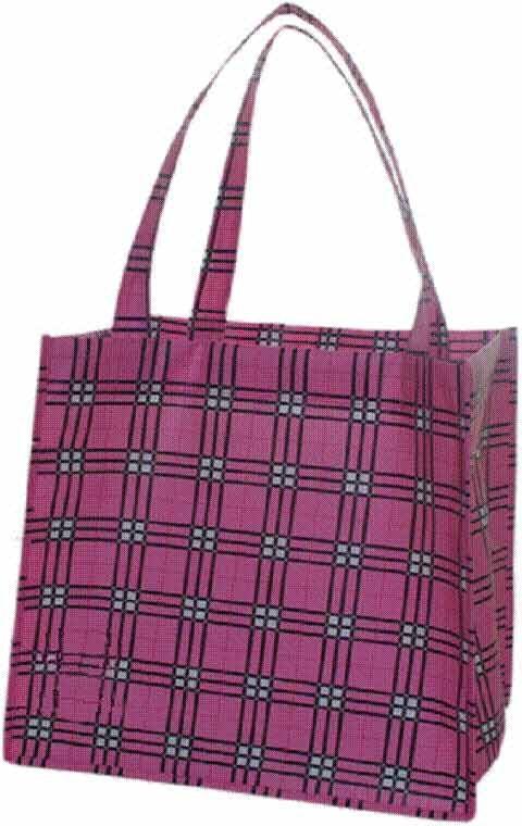 Fashion Non Wonven Shopping bag