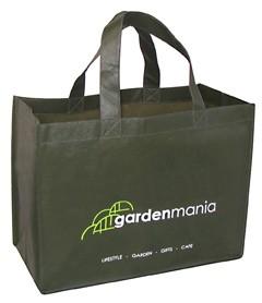 big Fashion Shopping bag