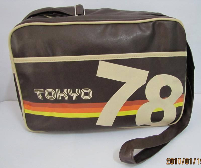 leather shoulder bag,travel bag