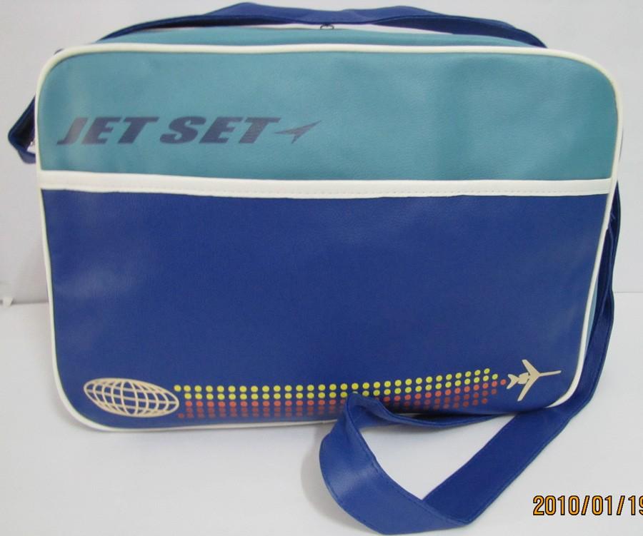 shoulder bags for men,travel bag with shoulder str