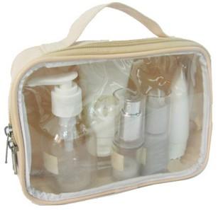 Design Toliet Bag