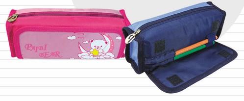 pencil case design