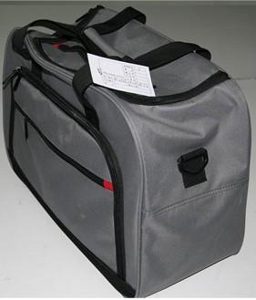 2012 High Quality Travel Bag
