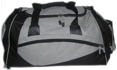 Durable Fashion Polyster Travel Bags