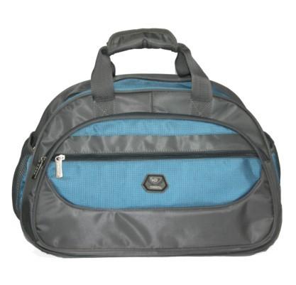 Hiking bag Ourdoor Travel bag