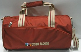 Hot Sell Travel Bag