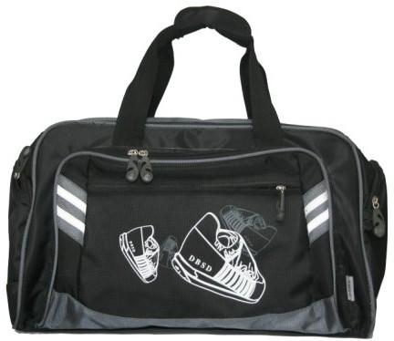 Ourdoor Travel bag