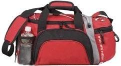 Polyster Travel Bag