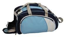 Promotion Duffel Bag