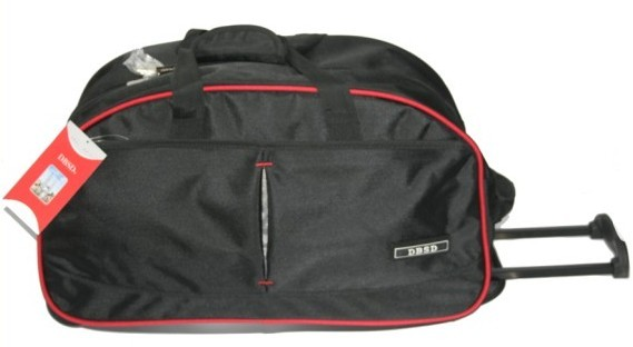 Quality Ourdoor Travel bag