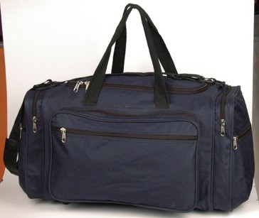 Quality Sports Travel Bags