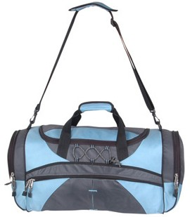 Round shape Sports  Travel Bags