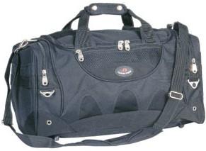 Travel bag Sports Bag Duffel bag The Collegiate Du