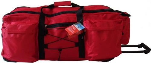 newest Travel bag