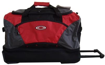 popular wholesale sports Travel bag