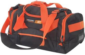 practical travel bag