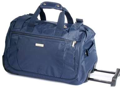 travel Luggage bags manufacturers,travel Luggage bags exporters ...