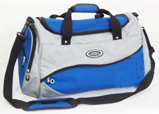 travel bags ,sport bag