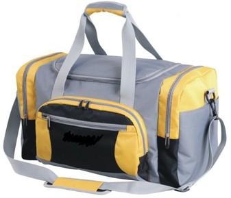 travel time bag