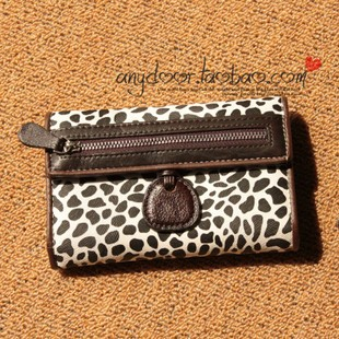 PU Wallet bag